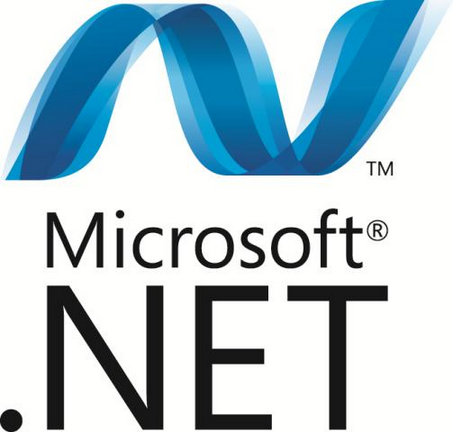 Web Development with Microsoft .Net 2012